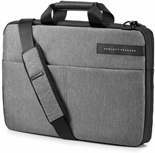 HP 39,62 cm (15,6tum) Signature Slim Topload, väska