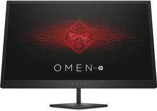 OMEN by HP 25 Display med AMD FreeSync™
