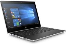 HP ProBook 440 G5 bärbar dator