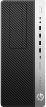 HP EliteDesk 800 G3 Tower (1HK27EA)