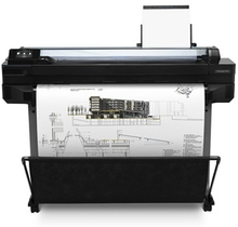 HP DesignJet T520 2018 Edition 914mm (36'')