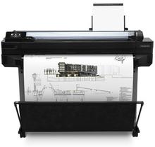 HP DesignJet T520 2018 Edition 914mm (36'')