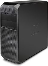 HP Z6 G4 Workstation (2WU46EA)