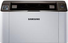 Samsung Xpress SL-M2026W laserskrivare