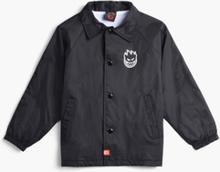Spitfire - Youth Bighead Double Jacket