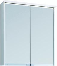 Ifö Spegelskåp Option LED BAS 55 cm