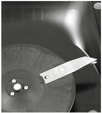 AL-KO Knivset för Robolinho® 100, 3000 och 4000 (3 set)