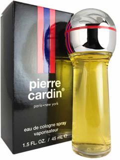 Pierre Cardin Pierre Cardin Edc 45ml