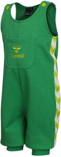 Hummel,Hummel Twinckle Suit Grön