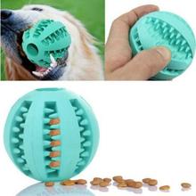 Aktiviseringsball for hunden din