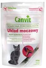 Canvit - Snacks Urinary prozdrowotne przysmaki funkcyjne dl...