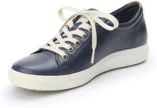 Sneakers för kvinnor från Ecco blå
