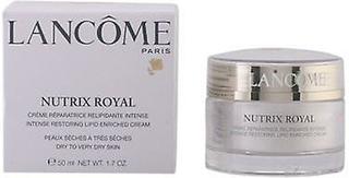 Lancôme Lancome Lancome Nutrix Royal krem 50 ml (kosmetikk, ansikts...