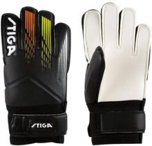 STIGA, Goalkeeper Gloves Cup