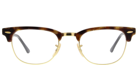 Clubmaster RB5154-5494