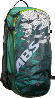 ABS S.Light Compact Zip-On 30L Backpack xv limited edition Uni