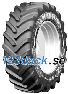Michelin Axiobib 2 ( 650/65 R42 174D TL Dubbel märkning 171E )
