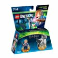 Lego Dimensions - Harry Potter Fun Pack Hermione - Gucca