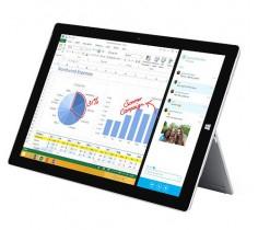 Microsoft Surface Pro 3 128GB (beg)