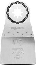 Festool SSP 52/OSC Spackel