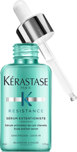 Kérastase Resistance Résistance Serum Extentioniste 50 ml