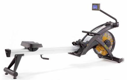 Titan Fitness Titan Life Pro R77 Romaskine