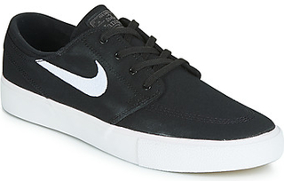 Nike Sneakers SB ZOOM JANOSKI CANVAS RM Nike