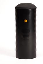 Pornhub - Virtual Blowbot Stroker