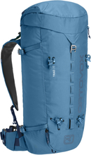 Ortovox Trad 35 Climbing Backpack blue sea 2019 Skidryggsäckar