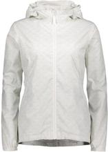 Victoria Jacket Valkoinen 34