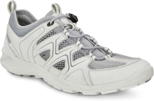 Ecco Women's Terracruise LT Dam Sko Vit UK 2,5/EU 35