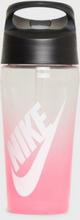 Nike Nike HYP CH Straw Btl 160 Vattenflaskor