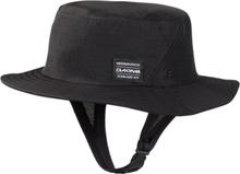 Dakine Indo Surf Hat black LXL