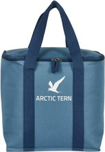 Arctic Tern Cooler Bag G3 12 L Kylväska Blå OneSize
