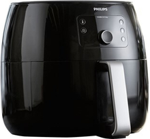 Philips Philips Avance Collection Airfryer XXL HD9650/90