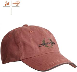 Chevalier Arizona Chevalite Keps