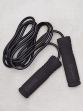 Casall Jump Rope Foam Handle