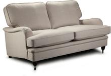 Howard Southampton 2-sits soffa - Beige