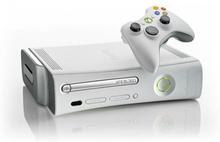 Xbox 360 60GB Hvid