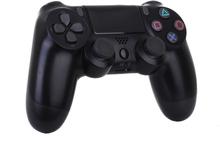 Trådlös Handkontroll till Ps4 Ps4 Pro Playstation 4