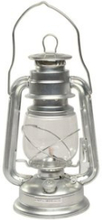 Lanterne - 28cm