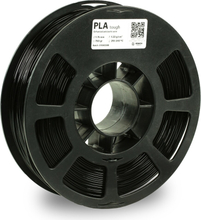 KODAK filament PLA Tough blå