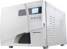 Autoclav fra Lafomed. PREMIUM LINE 12L med printer KL. B - Med