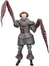 It - Ultimate Pennywise 2017 (Dancing Clown)