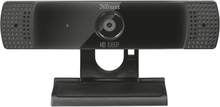 GXT 1160 Vero Streaming Webkamera