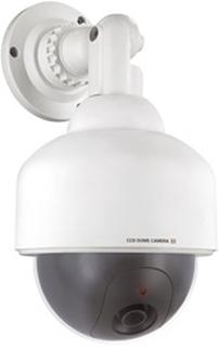 Smartwares CS88D Fake Overvågningskamera