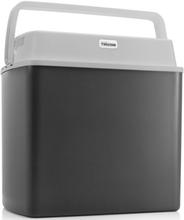Kylbox, 12 volt, 22 liter - Tristar