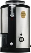 Kaffekvarn WSCG-2 - Wilfa