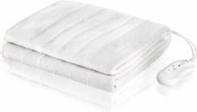 Topcom Health P101 Värmefilt Underfilt 1per