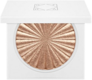 OFRA Cosmetics OFRA x Nikkie Tutorials Highlighter Glow Goal